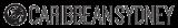 Caribbean_Sydney_Logo