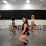 Freeitupdancedanceclass